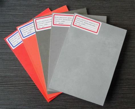 stiffel ls made in china china laser rubber sheet ls china laser engraving