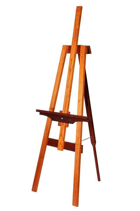 wood easel pattern 408 best woodworking carving images on pinterest