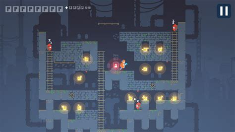 lode runner apk get lode runner 1 1 0 0 apk android apk for android