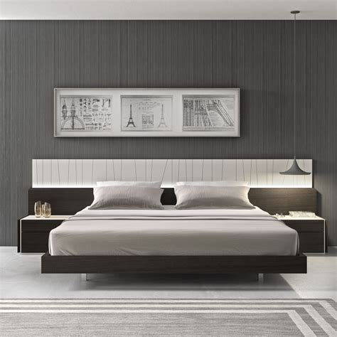 modern bed best 25 modern beds ideas on modern bedroom modern bedroom design and bed designs
