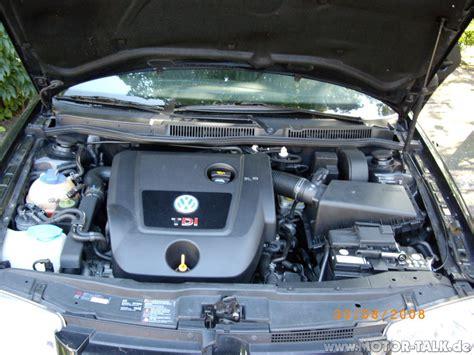 Motorrad Batterie Fl Ssigkeit Nachf Llen by Motorraum 4 Starterbatterie Abmessungen Bxhxt Beim
