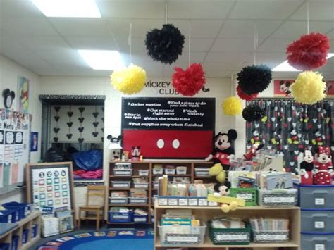 newspaper themed classroom tissue paper paper poms and the o jays on pinterest