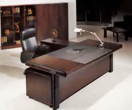 Office Executive Desk Furniture Naccp Career Fair Homepage The 1 Diversity Career Fair In The Nation