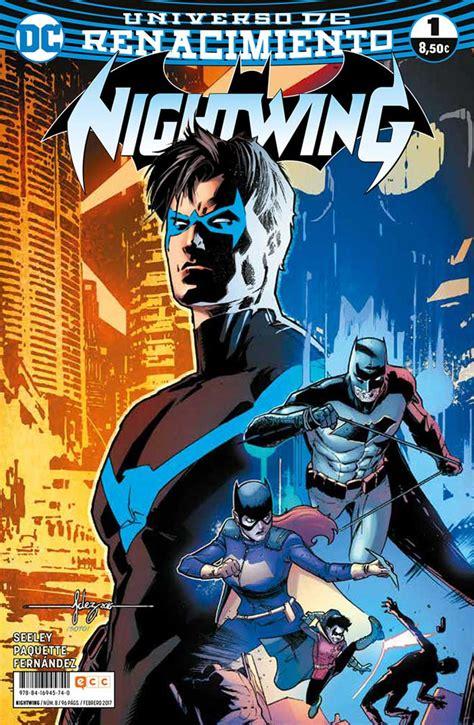 quien era robin nightwing 191 qui 233 n es el superh 233 roe de la nueva pel 237 cula
