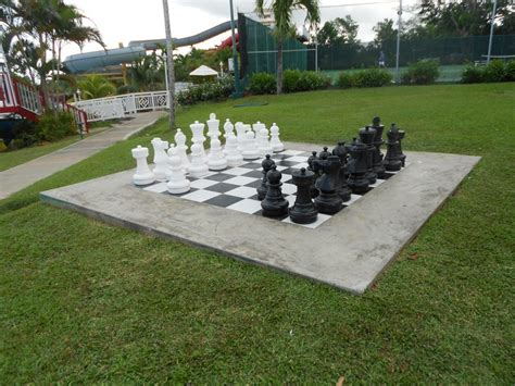 life size chess life size chess future home pinterest