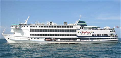 offshore gambling boats florida sun cruz casino offers second rate offshore gambling