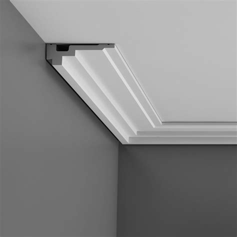 interior door trim molding for 8 foot ceilings 22 best crown molding low ceilings images on pinterest