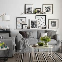Grey And White Living Room by Pin Grey And White Living Room On Pinterest
