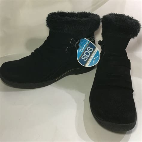 beartrap boots 55 traps shoes traps winter boots from