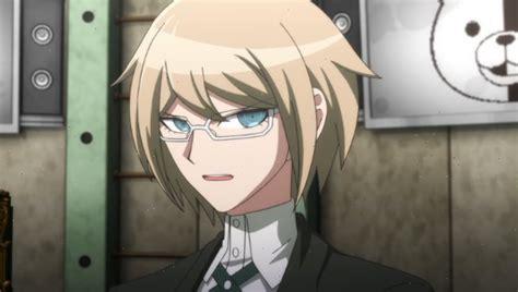 anime danganronpa sinopsis danganronpa the animation episode 12 subtitle indonesia