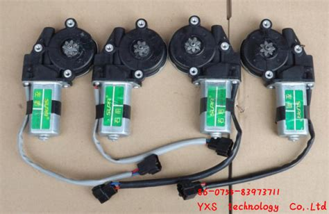motor for window electric car window motor electric window lifter motor 12v