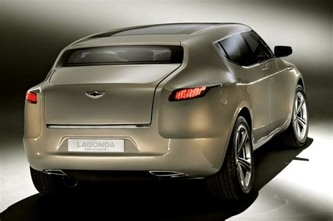 aston martin suv photos aston martin lagonda suv concept 2015 from article