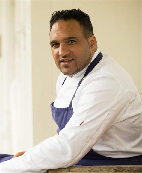 chef michael food chef s table talk with chef michael caines mbe favourite tables