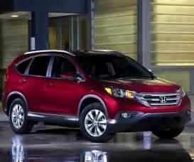 Honda Crv 2016 2016 Honda Crv Changes Release Date Interior