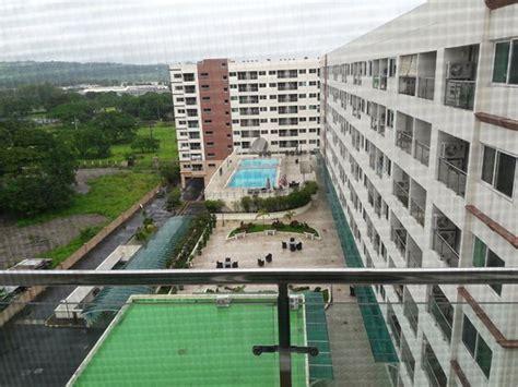agoda xenia hotel xenia hotel 클락 경제 자유구역 호텔 리뷰 가격 비교
