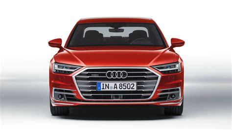 Audi A8 Wallpaper by Audi A8 Tdi Quattro 2017 4k Wallpaper Hd Car Wallpapers
