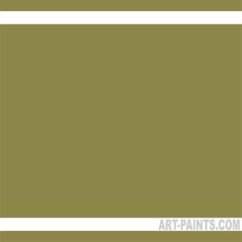 avocado ballpoint fabric textile paints 942 avocado paint avocado color marthas