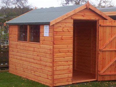Cheap Sheds With Windows by 25 Best Ideas About Sheds For Sale On Storage