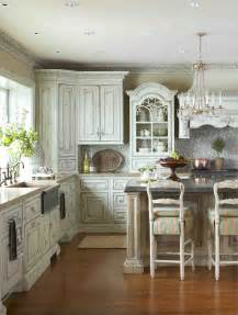 beautiful cabinets kitchens my favorite kitchens of 2010 stacystyle s
