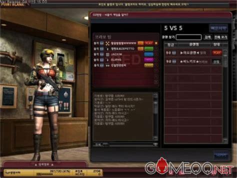 mod game thailand pb ewind pindah ke pb thailand yukk game nya keren gm nya