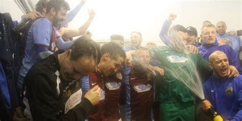 Fa Vase Betting by South Shields Fc How To Buy Tickets For Fa Vase