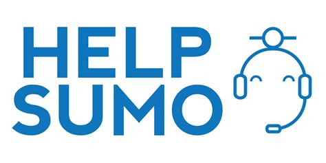 help desk help desk software helpdesk software help sumo
