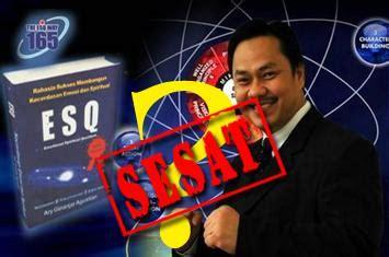 free download mp3 asmaul husna dr ary ginanjar free asmaul husna esq 165 171 iramastermind com