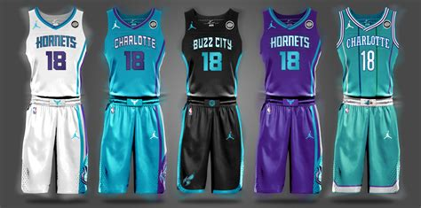 nba jersey design hornets nba and nike getting rid of traditional home and road