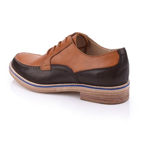 shoe suppliers mens moc toe shoes suppliers and manufacturers