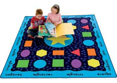 Classroom Rugs Clearance by Clearance Classroom Rugs Meze