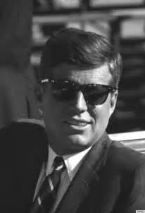 13 timeless style lessons from john f kennedy huffpost