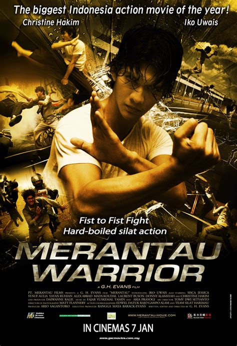 film indonesia fight 301 moved permanently