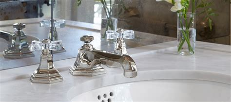 tools needed to install a kallista kitchen faucets 3