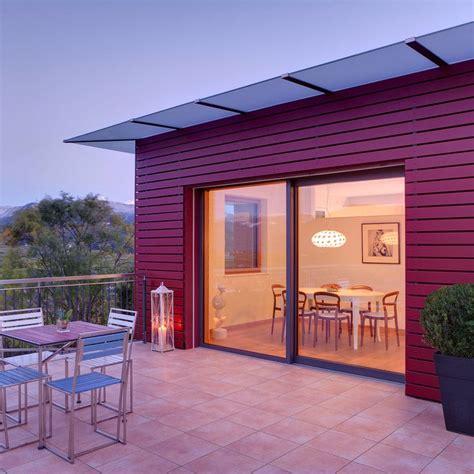 porte legno alluminio finestre e porte finestre in legno pvc alluminio di finstral
