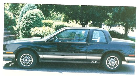 service manual how to tune up 1987 buick somerset service manual removing radio from a 1987