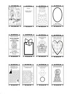 wedding activity book for template wedding activity book printable customizable wedding