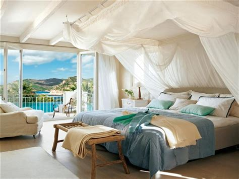 Romantic Master Bedroom Decorating Ideas dream bedroom ideas seaside master bedroom decorating