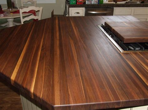 Laminate Butcher Block Countertops by Interior Design Bamboo Counter Tops Texture Make Your