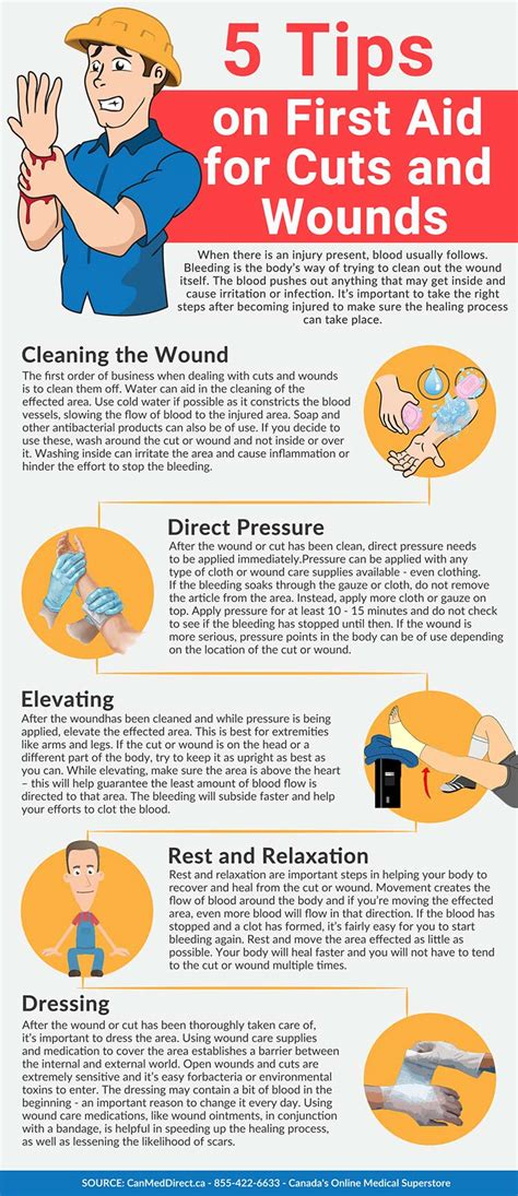 7 Remedies To Help A Wound Heal Quicker by How To Heal Wounds Faster Best Remedies Useful Tips