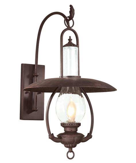 Industrial Wall Sconce Lighting Wall Light Fixtures And Sconce Industrial Lighting With Il Oregonuforeview