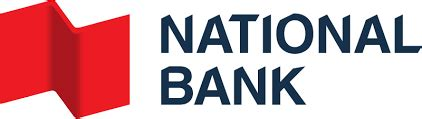 national bank of canada studies customer success web services aws