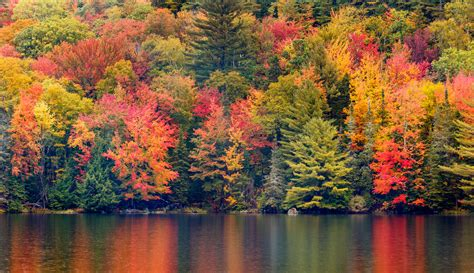 35 beautiful fall photos and time lapse