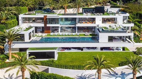 haus in der rhön kaufen immobilien die teuersten luxusvillen der welt welt