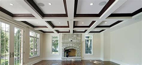 images of tray ceilings 10 stylish and unique tray ceilings for any room