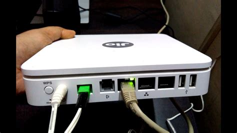 Router Fiber Optic jio giga fiber router preview offer speed test