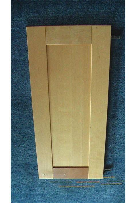 ikea küchenfronten k 252 chenfronten ikea 196 birke alte version vor 2008 in