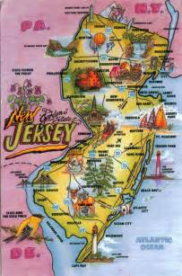 In Nj World Come To My Home 0069 United States New Jersey