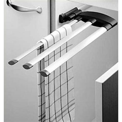 Tea Towel Rack Kitchen by Tea Towel Rail Pull Out Search Kitchen Planner