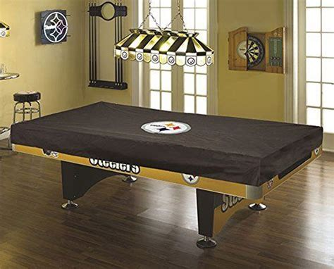 Pool Table Dining Cover 1000 Ideas About Valley Pool Table On Pinterest Pool Tables 8 Pool Table And Billiard