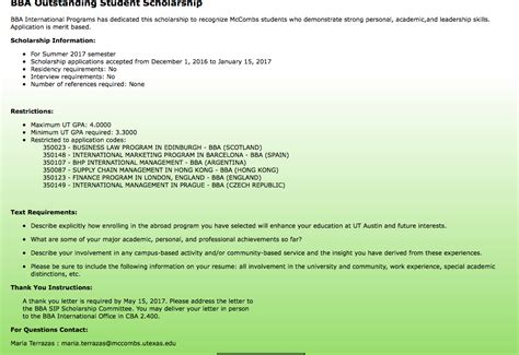 Ut Dallas Mba Requirements by Ut Essays Requirements Ut Transfer Student Essay